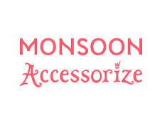 monsoonaccessorize.jpg